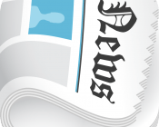 Lector RSS para iPhone