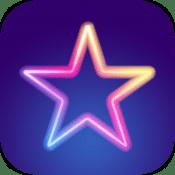 StarMaker 3.2.0