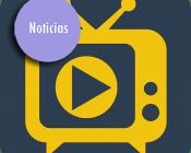 TVSOFA y SERIES.LY integradas al 100%