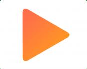 Ver películas en iPad y iPhone