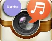 AudioSnaps Noticias