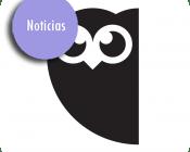 HOOTSUITE, app de GESTIÓN DE REDES SOCIALES, se actualiza