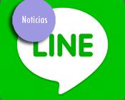 CHAT SECRETO, lo nuevo de la app LINE