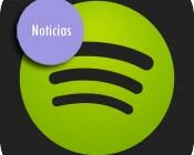 descargar álbumes spotify