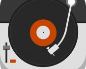 Escuchar música GRATIS, gracias a la app iMUSIC