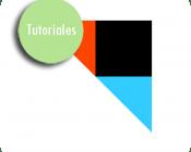 Compartir automáticamente contenido en TWITTER, gracias a IFTTT