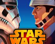 STAR WARS: COMMANDER, un gran juego de estrategia