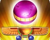 Juego de bolas