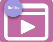 Video Web Downloader Noticias