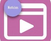 Video Web Downloader Noticias