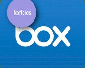 Box Noticias