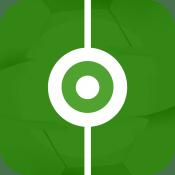 Resultados de fútbol Aplicación recomendada