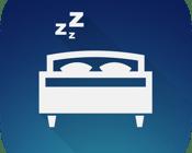 Analizar el sueño