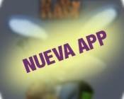 Raby nueva app