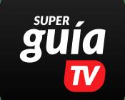 App Súper Guía TV