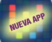 App de Flujos de trabajo