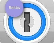 1Password Noticias