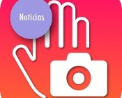 CamMe Noticias