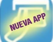 Cashliner nueva app