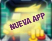 Gunbrick nueva app