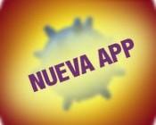 Minesweeper nueva app