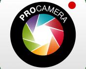 la mejor app para hacer fotos