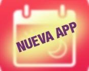 Shifts nueva app