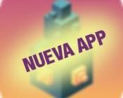 Skyward nueva app