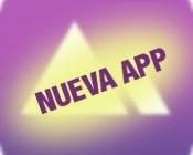 Darkroom nueva app