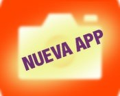 Do Camera nueva app