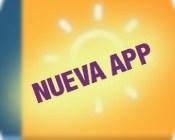 Week Weather nueva app