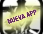 Implosion nueva app