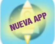 Launcher + nueva app