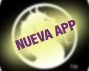 Mortal kombat x nueva app