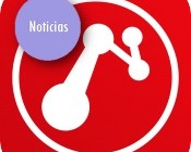 News Republic noticias