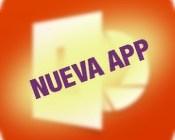 Office Lens nueva app