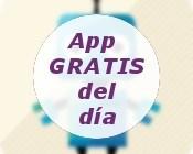 Rules app gratis
