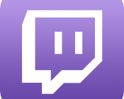 Twitch juegos en directo