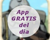 Valiant Hearts GRATIS