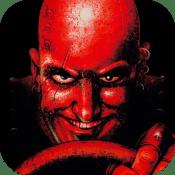 Carmageddon iOS