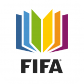 The Fifa weekly