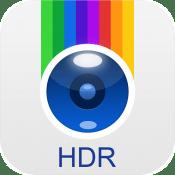 Fotor HDR