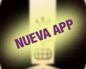Grim Fandango nueva app