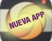 Pixagram nueva app