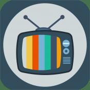 Soy el que más sabe de TV 3.0