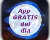 Star Drift gratis