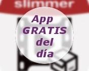Video Slimmer app gratis