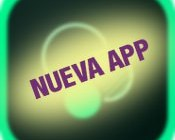 Adobe Hue CC nueva app