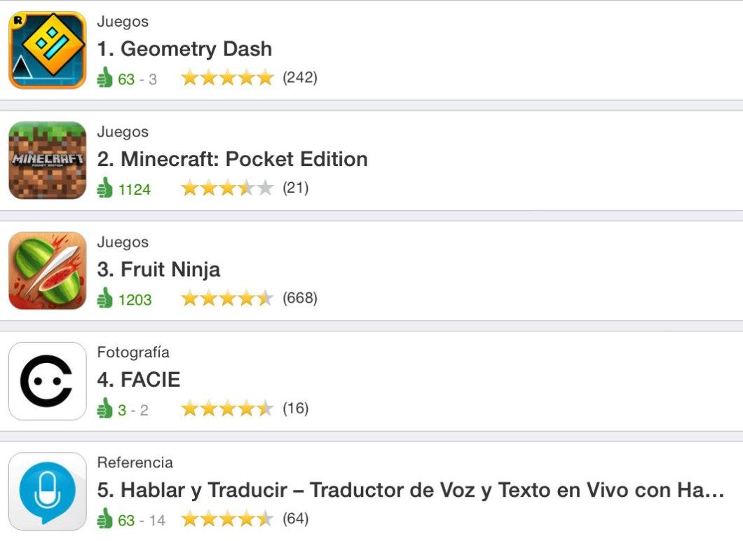app Pago Peru
