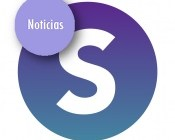 Screeny noticias